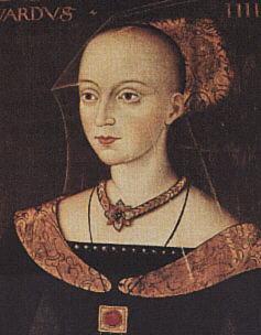 http://www.medievalhistory.net/pict1001.jpg